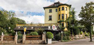 Hotel Engel (1 von 1)-10